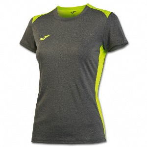 Maillot Joma Campus II Femme