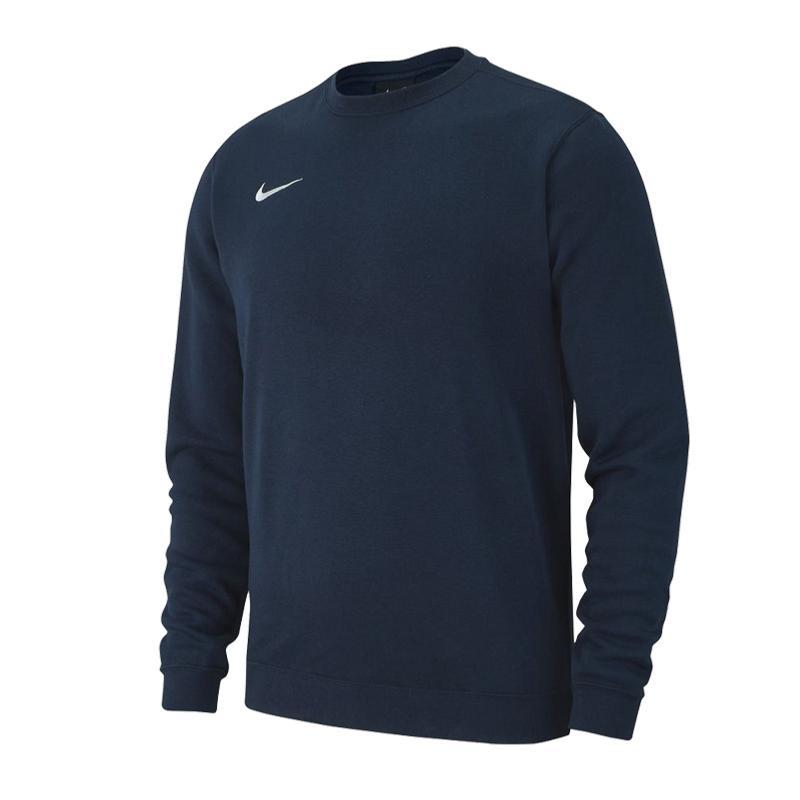 Sweat Nike Team Club 19 Ref : AJ1545 (enfant)