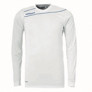 Maillot Uhlsport Stream 3.0 (Manches Longues) bis