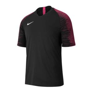 Maillot Nike Strike homme 011