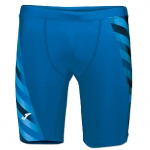 Maillot de bain Homme Joma Shark Competition