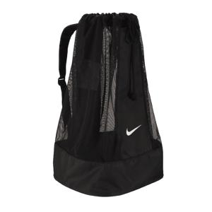Sac a ballons Nike club team Ref : BA5200