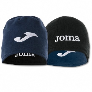 Bonnet Reversible Joma
