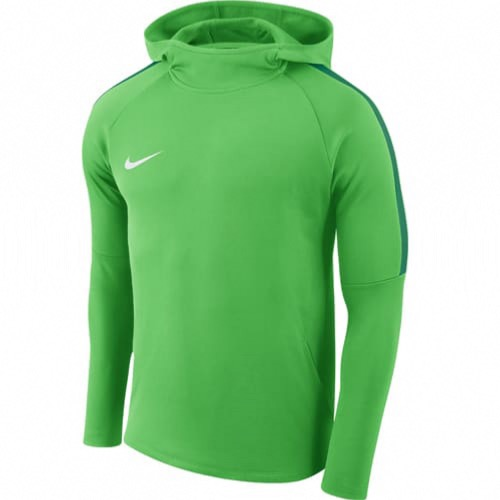sweat shirt nike a capuche