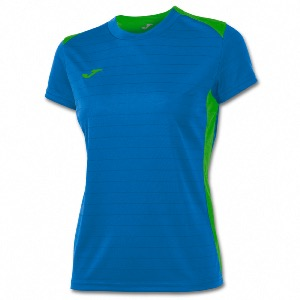 Maillot Joma Campus II bis Femme