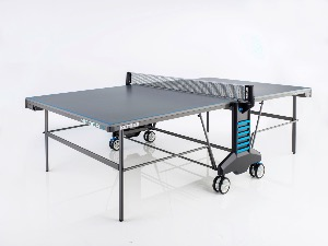 Table Ping Pong Kettler Indoor 4 modèle 2018