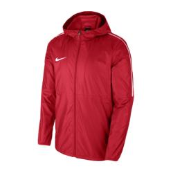Coupe vent Nike Park 18 Ref : AA2090 (adulte)