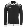 Veste Technique Uhlsport Goal