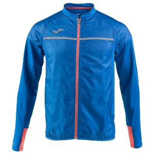COUPE VENT JOMA FLASH RUNNING