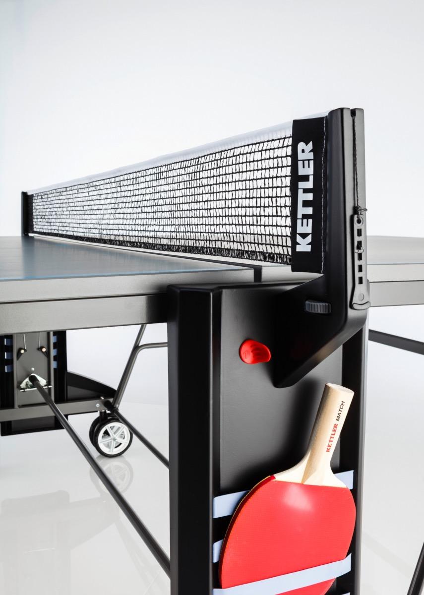 recupsports table ping pong kettler outdoor 4 mod le 2018. Black Bedroom Furniture Sets. Home Design Ideas