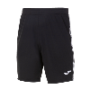 Short Joma Supernova II
