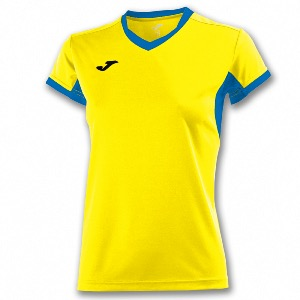 Maillot Joma Champion IV bis Femme