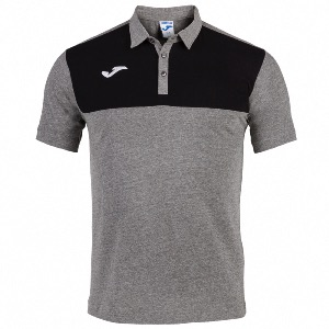 Polo Joma Winner