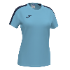 Maillot Joma Academy III Femme bis