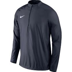 Veste technique Nike Academy 18 Ref : 893800 (adulte)
