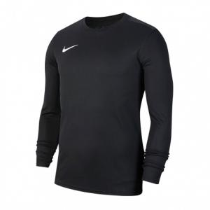Maillot Nike Park VII Manches longueS BV6706 (adulte)
