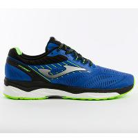 Running Joma Super Cross Recupsports
