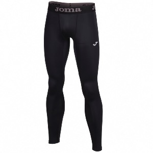 Collant Joma Olimpia