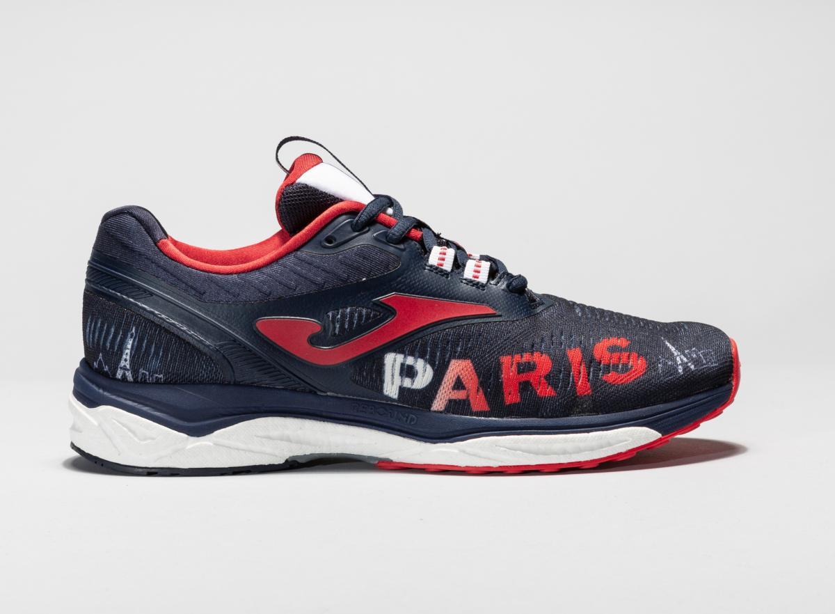 Chaussure Joma 20km de paris Homme