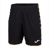 Short Joma Liga Gold