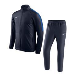 Ensemble de survêtement Adulte Nike Academy 18