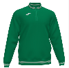 Sweat demi-zip Joma Campus III