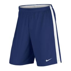 Short Nike Dry Academy Ref : 832508 (adulte)