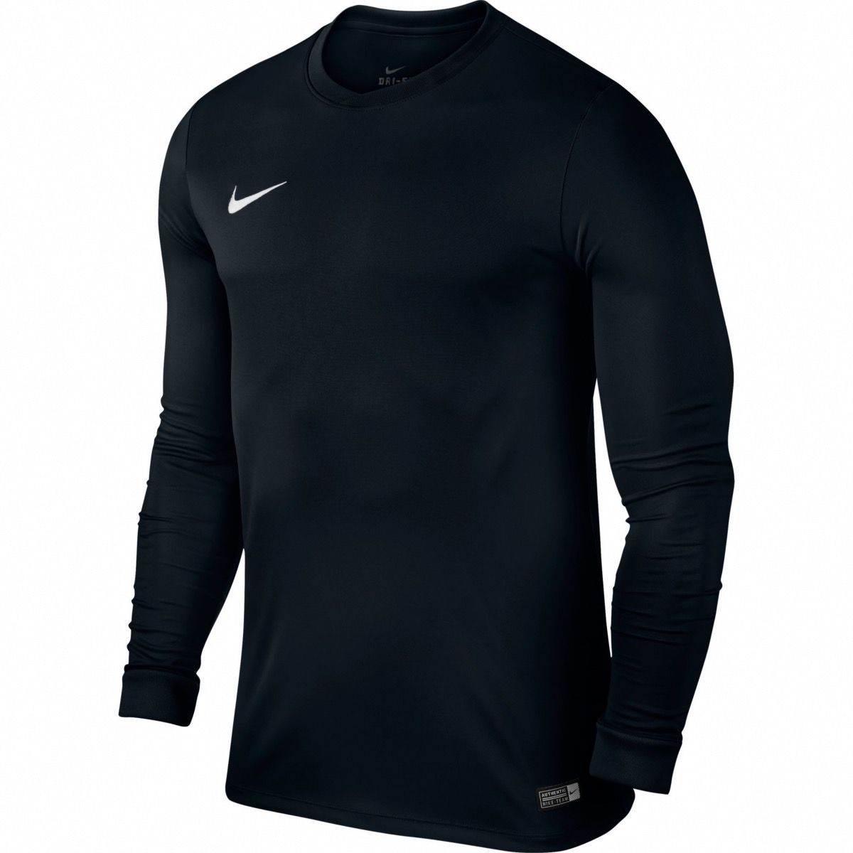 Recupsports   Maillot Nike Park VI manches longues Ref   725884 973e53f63961