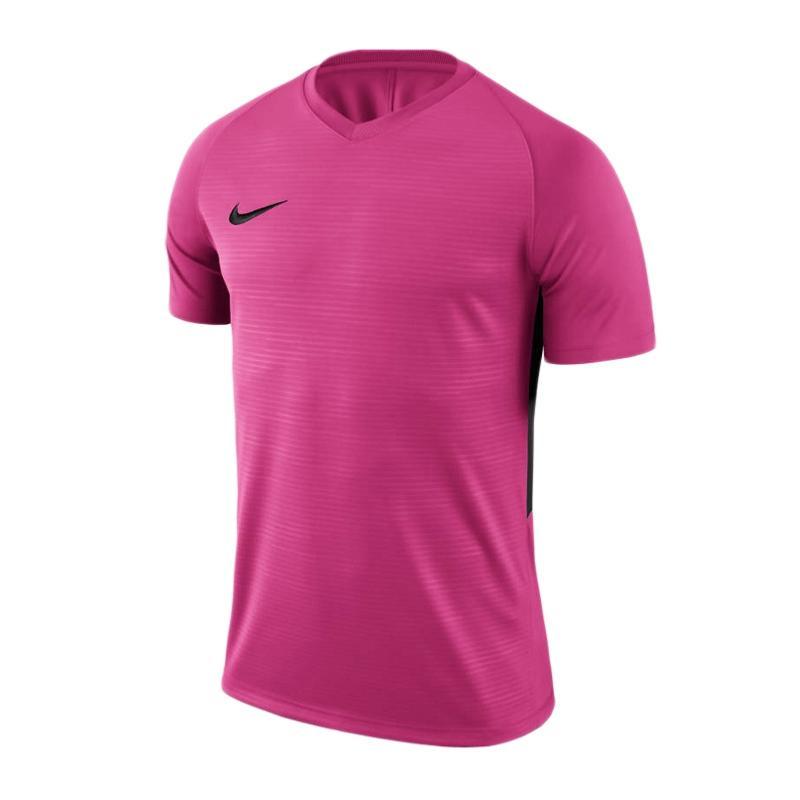 Maillot Nike Tiempo ~