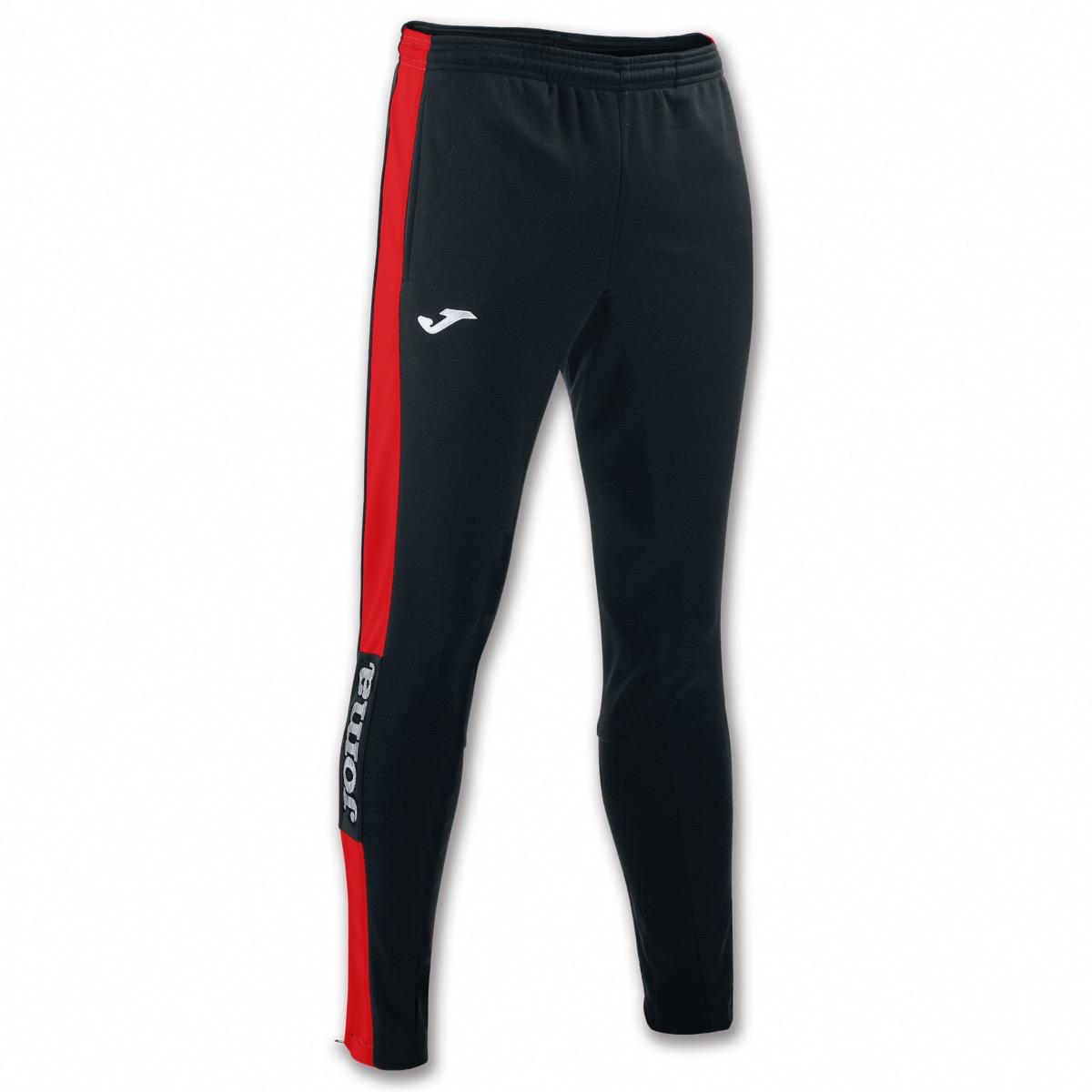 Champion Jogging De Iv Pantalon Recupsports Joma ZqIP4