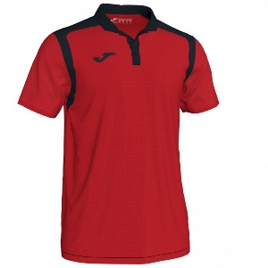 Polo Joma Champion V bis