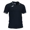 Polo Joma Campus III