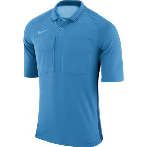 Maillot Arbitre Nike Manches courtes Ref : AA0735 2020/2022