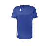 Maillot football Kappa Wenet adulte