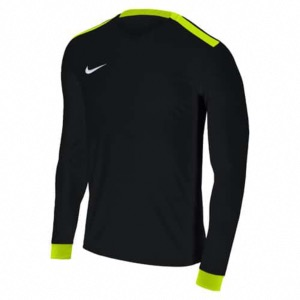 Maillot Nike Park Derby II Manches longues Ref : 894322 (adulte)