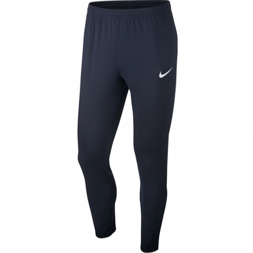 Dry Nike Ref893746enfant Pantalon Academy 18 lFJKc1