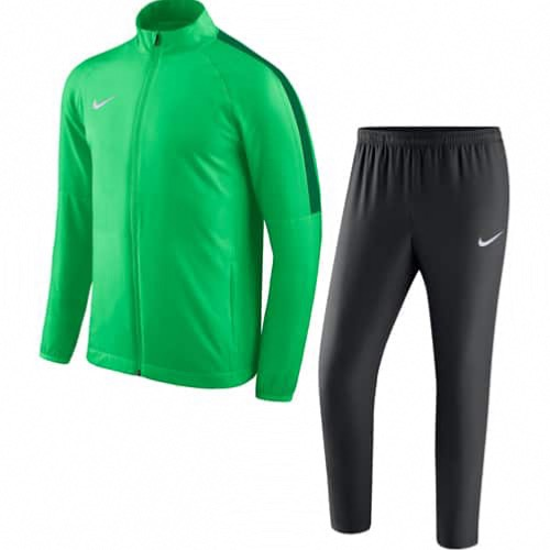 ... Survêtement Nike Academy 18 Ref   893709 (adulte) ... b9c6f13989ea