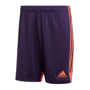 Short Adidas Tastigo 19 Adulte