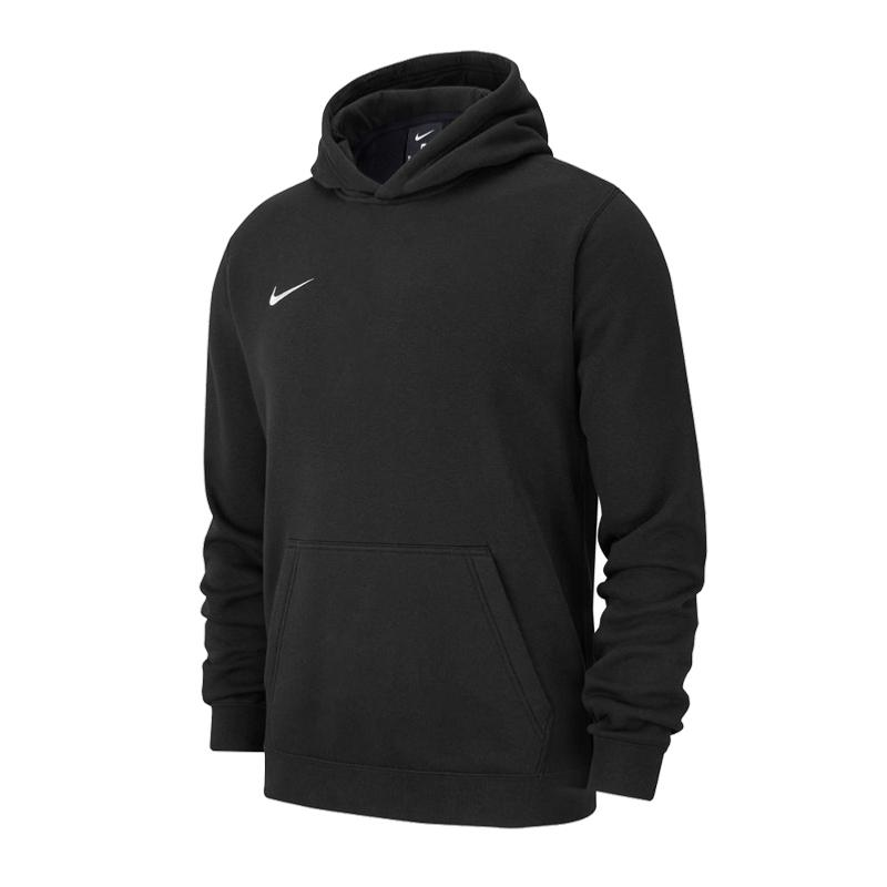 Sweat Nike Team Club avec capuche Ref : AJ1544 (enfant)