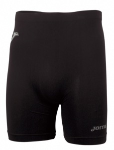 Short Joma Classic Thermal