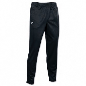 Pantalon Joma Staff