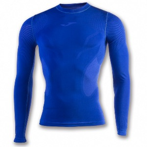 Maillot thermique Joma Brama Emotion II Manches longues