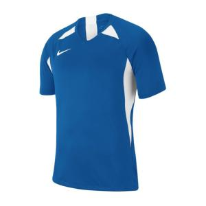 Maillot Nike Legend Homme 463