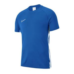 Maillot d'entrainement Nike Academy 19 Ref : AJ9088 (adulte)