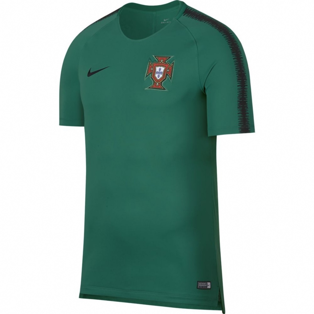 ensemble nike portugal