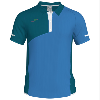 Polo Joma Open II