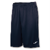 Short Joma Nobel Long