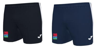 Short Joma Micro 20km de Paris 2021