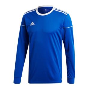 Maillot Adidas squadra 17 Manches Longues Adulte