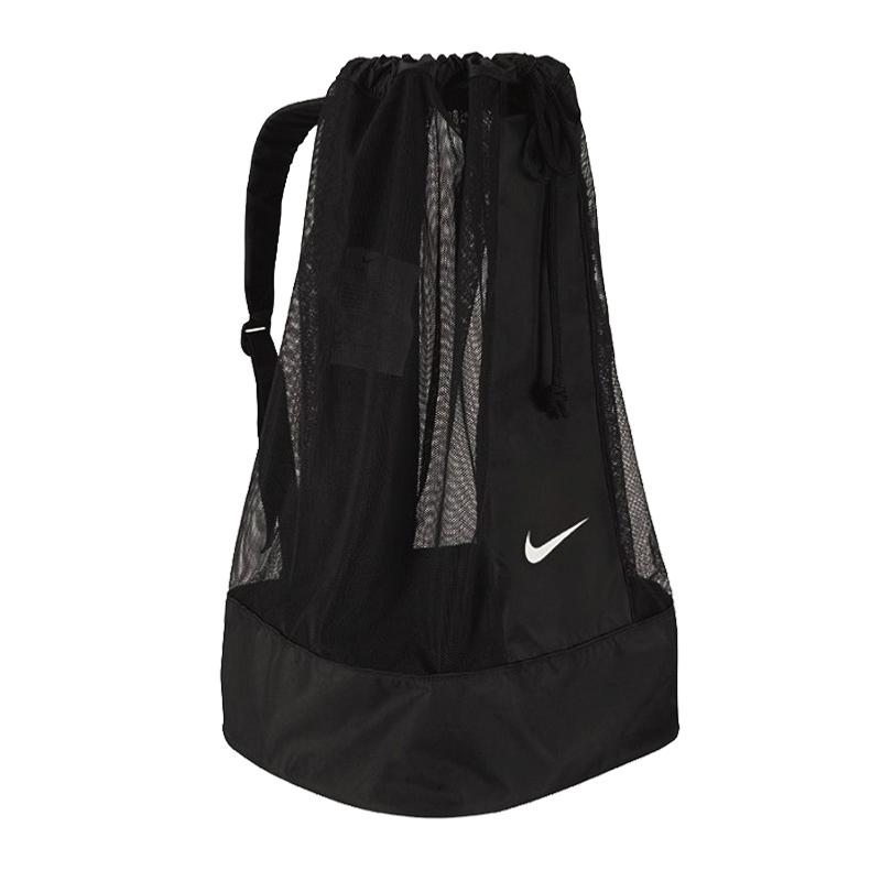 SAC NIKE CLUB TEAM ROLLER NOIR